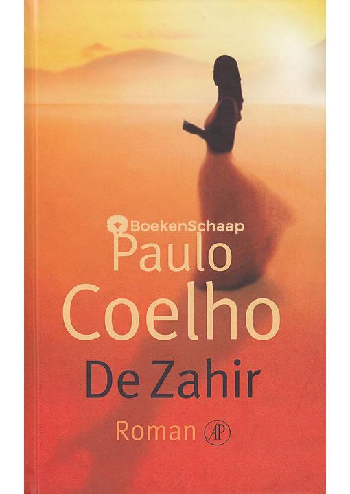 De Zahir Coelho
