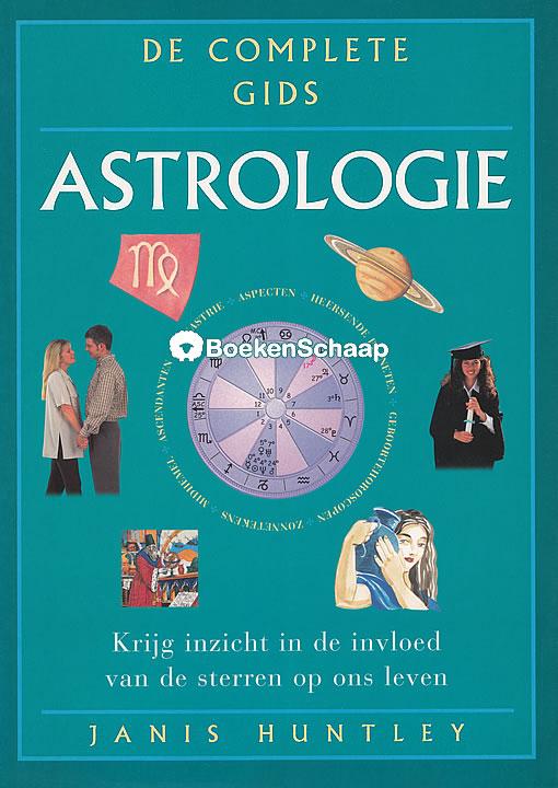 De complete gids Astrologie