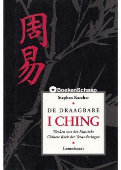 De draagbare I Ching