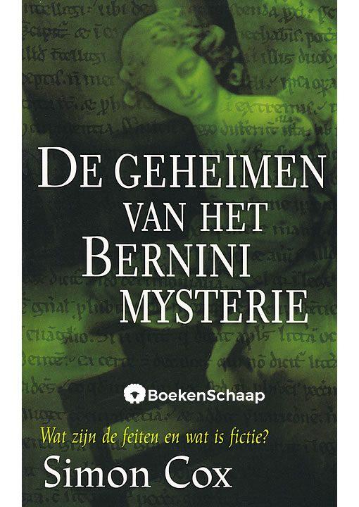De geheimen van het Bernini mysterie