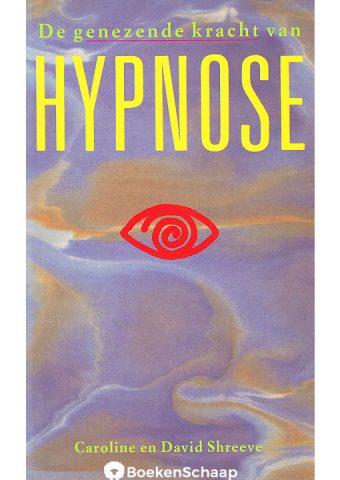 De genezende kracht van hypnose