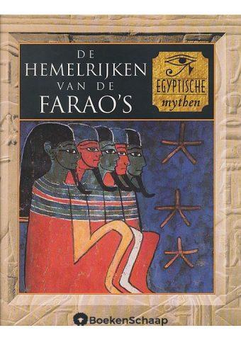 De hemelrijken van de Farao's