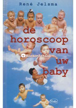 De horoscoop van uw baby
