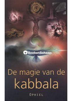 De magie van de kabbala