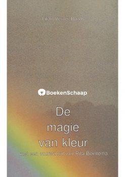 De magie van kleur