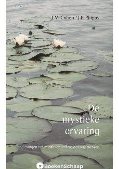 De mystieke ervaring
