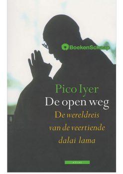 De open weg - Pico Iyer