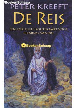 De reis - Peter Kreeft