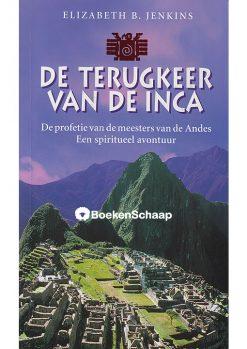 De terugkeer van de Inca