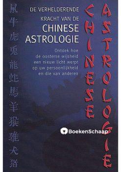 De verhelderende kracht van de Chinese Astrologie