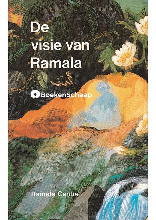 De visie van Ramala
