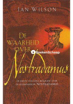 De waarheid over Nostradamus