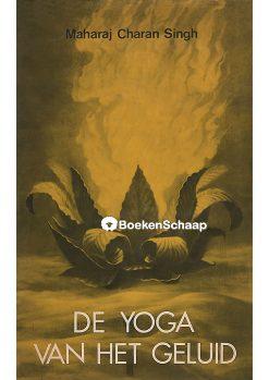 De yoga van het geluid