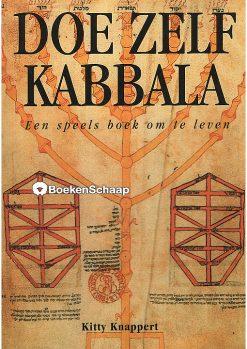 Doe zelf Kabbala