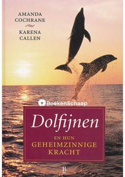 Dolfijnen en hun geheimzinnige kracht