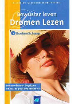 Dromen Lezen