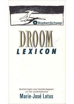 droomlexicon