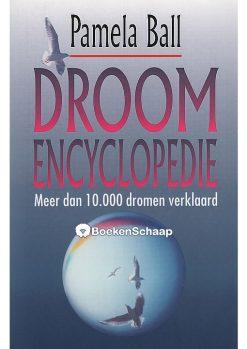 droomencyclopedie