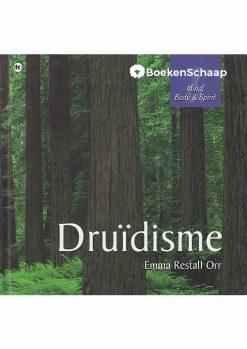Druidisme