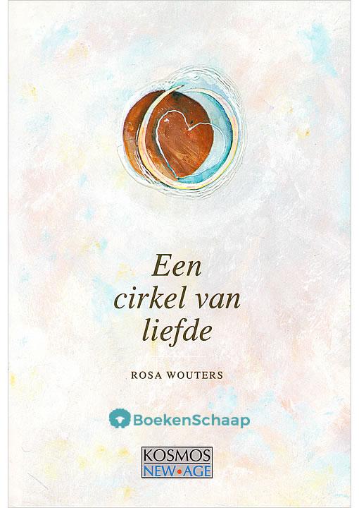 Een cirkel van liefde