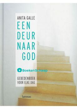 Een deur naar God