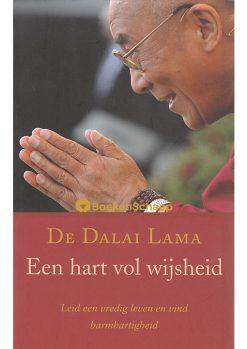 Een hart vol wijsheid