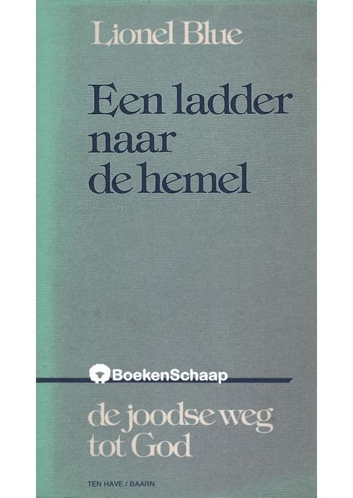 een ladder naar de hemel
