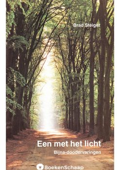 Een met het licht