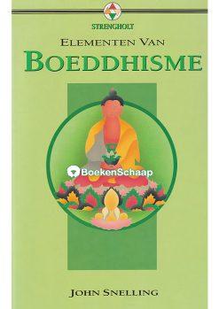 Elementen van Boeddhisme