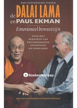 Emotioneel bewustzijn