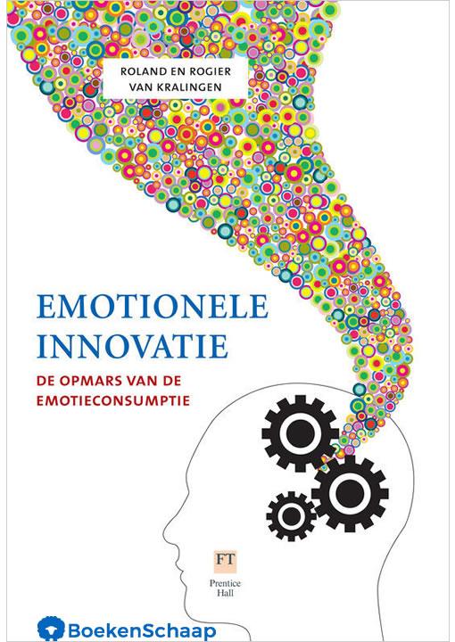 Emotionele innovatie