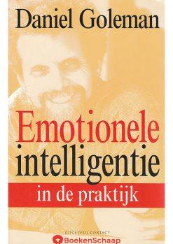 Emotionele intelligentie in de praktijk