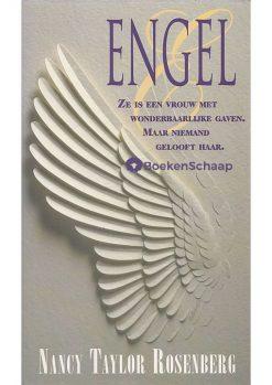 engel nancy taylor rosenberg