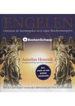 Engelen - Annelies Hoornik