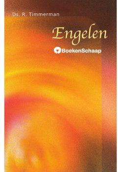 Engelen - R. Timmerman