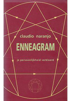 Enneagram - Claudio Naranjo