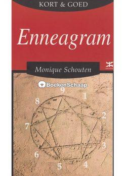 Enneagram - Monique Schouten