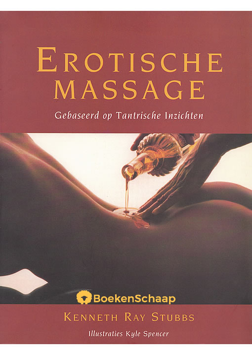 tantra massage roosendaal tandra masage