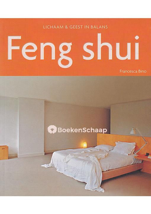 Feng Shui - Francesca Bino