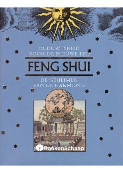 Feng Shui Sonya Hwang