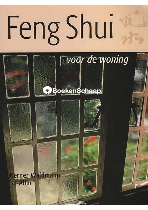 feng shui voor de woning