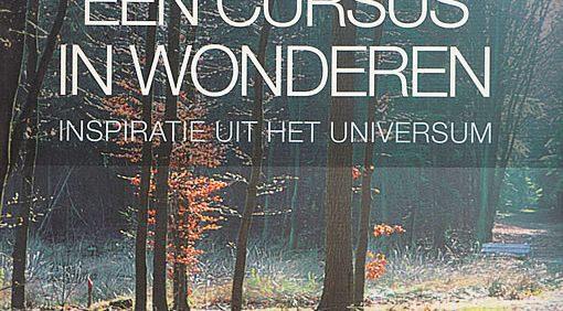 Citaten Uit Een Cursus In Wonderen : Gedachten uit een cursus in wonderen per boek wijzer