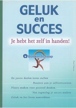 Geluk en Succes