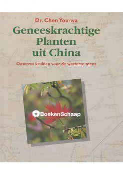 Geneeskrachtige Planten uit China