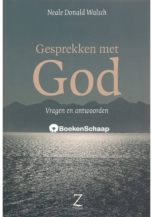 Gesprekken met God
