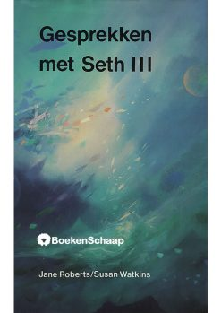 gesprekken met seth iii