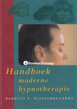 Handboek moderne hypnotherapie