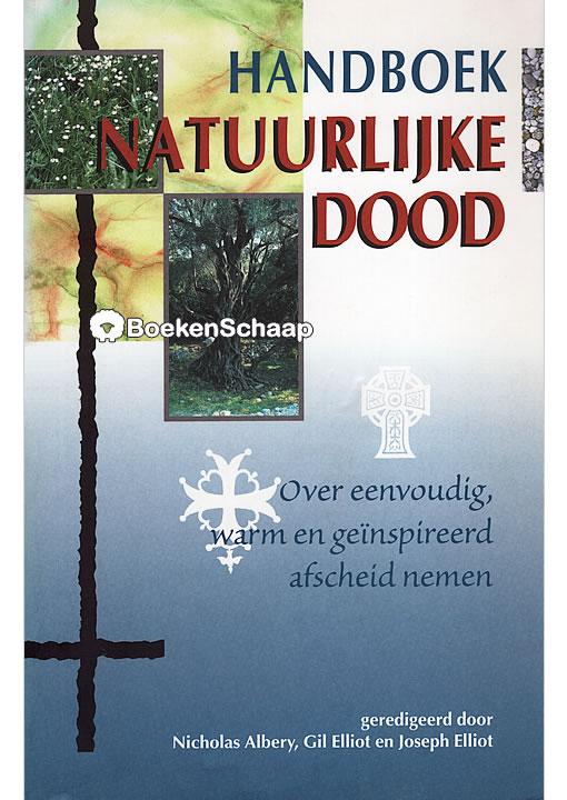 handboek natuurlijke dood