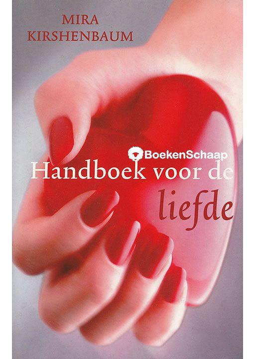 Handboek voor de liefde