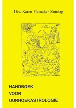handboek voor uurhoekastrologie hamaker